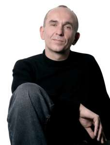 Peter Douglas Molyneux