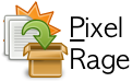 pixelrage