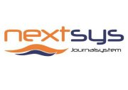 NextSys