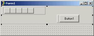Controlbars are neat