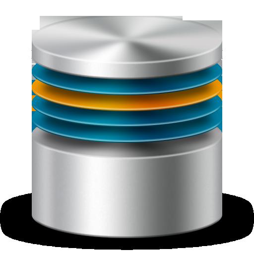 TDBF, your free, open source, Delphi database engine! | Jon L  Aasenden