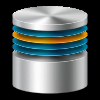 Database Engine - @SeniorDBA