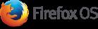 Firefox JavaScript OS