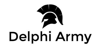 Welcome to the #1 site online for Delphi work
