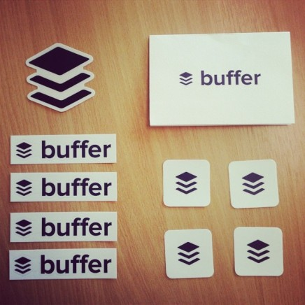 Buffers, stuffers and coffers