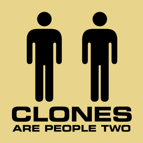 Delphi clone object | Jon L  Aasenden