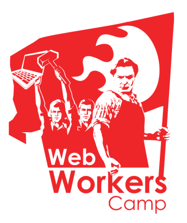 Web workers work for you!