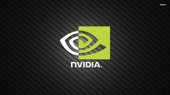 NVida has an excellent API