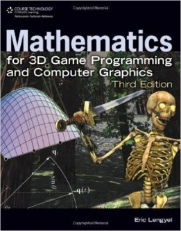 Sooner or later, all game programmers run into coding issues that require an understanding of mathematics or physics concepts such as collision detection, 3D vectors, transformations, game theory, or basic calculus