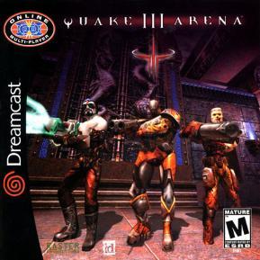 138-Quake_III_Arena-1479915663