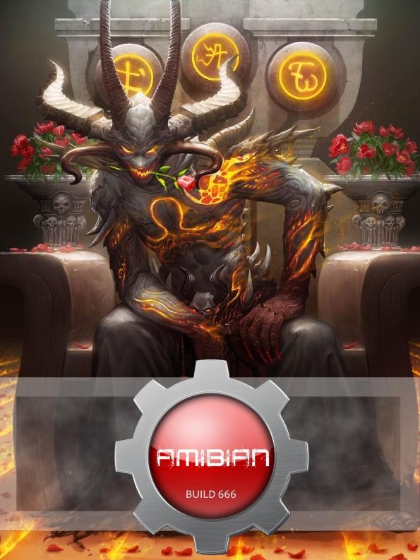Amibian666