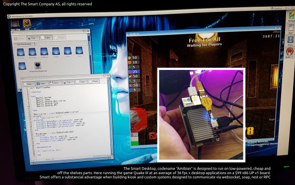 desktop_embedded
