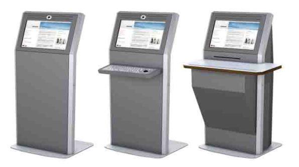 kiosk-systems