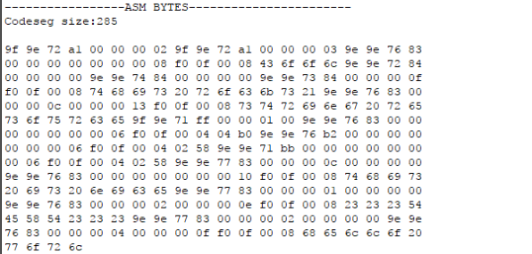 ldef_bytecodes