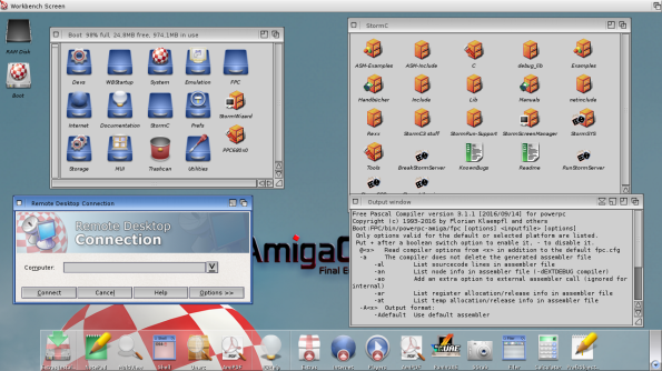 AmigaOS 41 Final (Commodore-Amiga, 2015, Amiga)_2