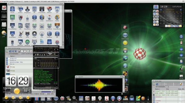 djnick-amigaos4-screengrab
