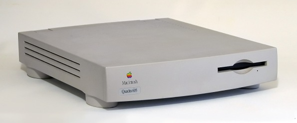 Macintosh_Quadra_605
