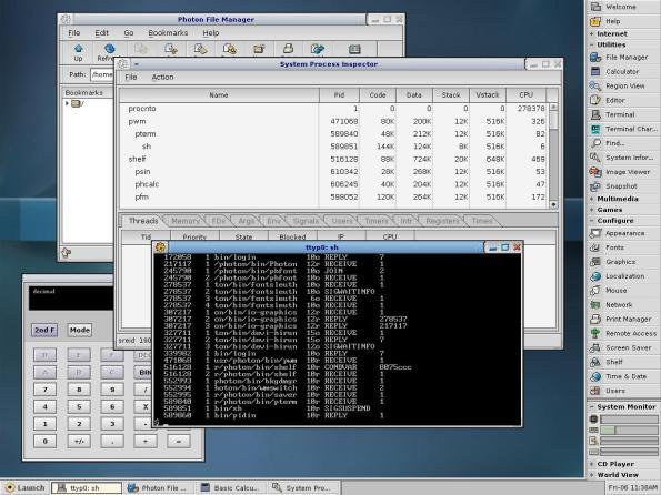 neutrino_desktop