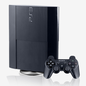 ps3-productthumbnailr-v2-us-14aug14