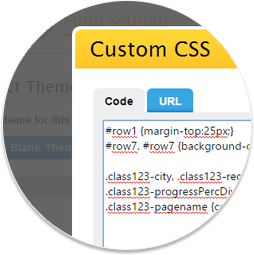 styling-forms-with-css
