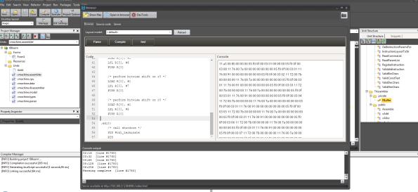 smart_assembler