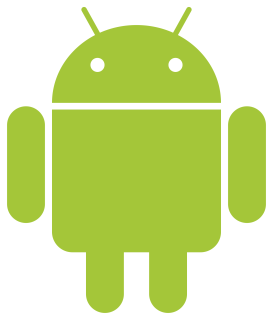 2000px-Android_robot.svg
