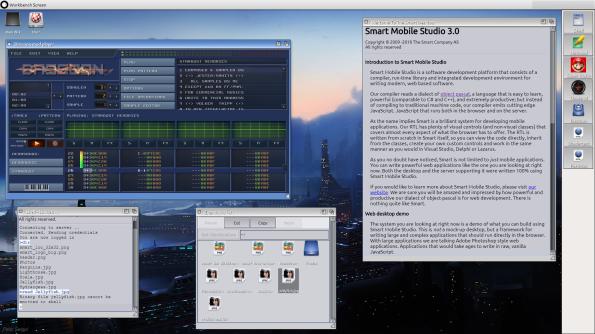 smart_desktop