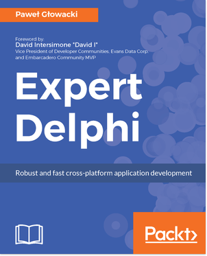 Delphi Indy Download