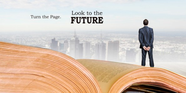 turn-the-page-look-to-the-future-660x330