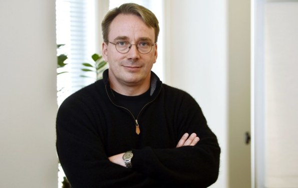Cohen-Linus-Torvalds