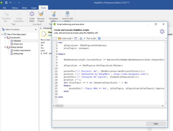 script_window