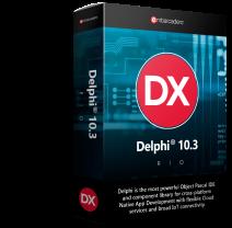 delphi_box