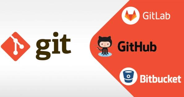 GitLab-vs-GitHub-vs-bitbucket-1