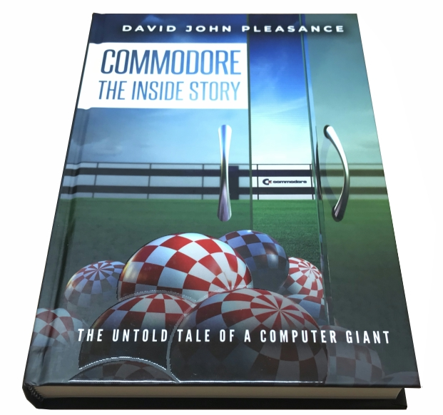 commodore_the_inside_story_hard_back