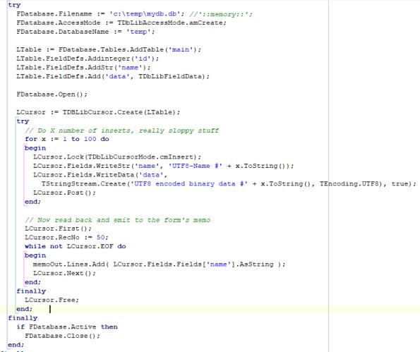 db_cursor_create