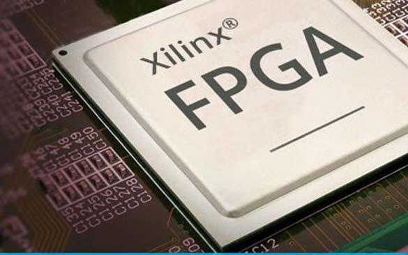 fpga-power-xilinx