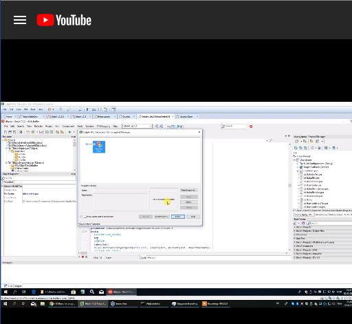 vmware_youtube