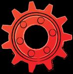 RO-Single-Gear-512
