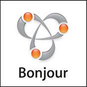 apple_bonjour_medium-e1485166557218