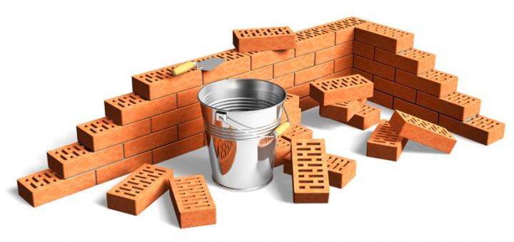 firm_foundation-720x340