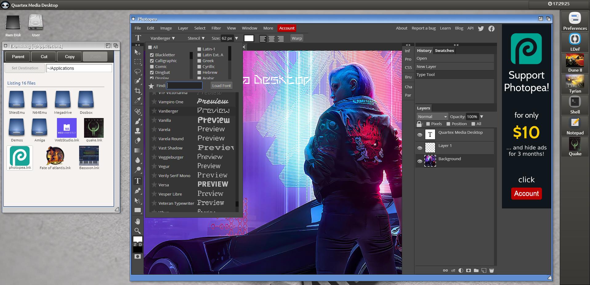 desktop_02