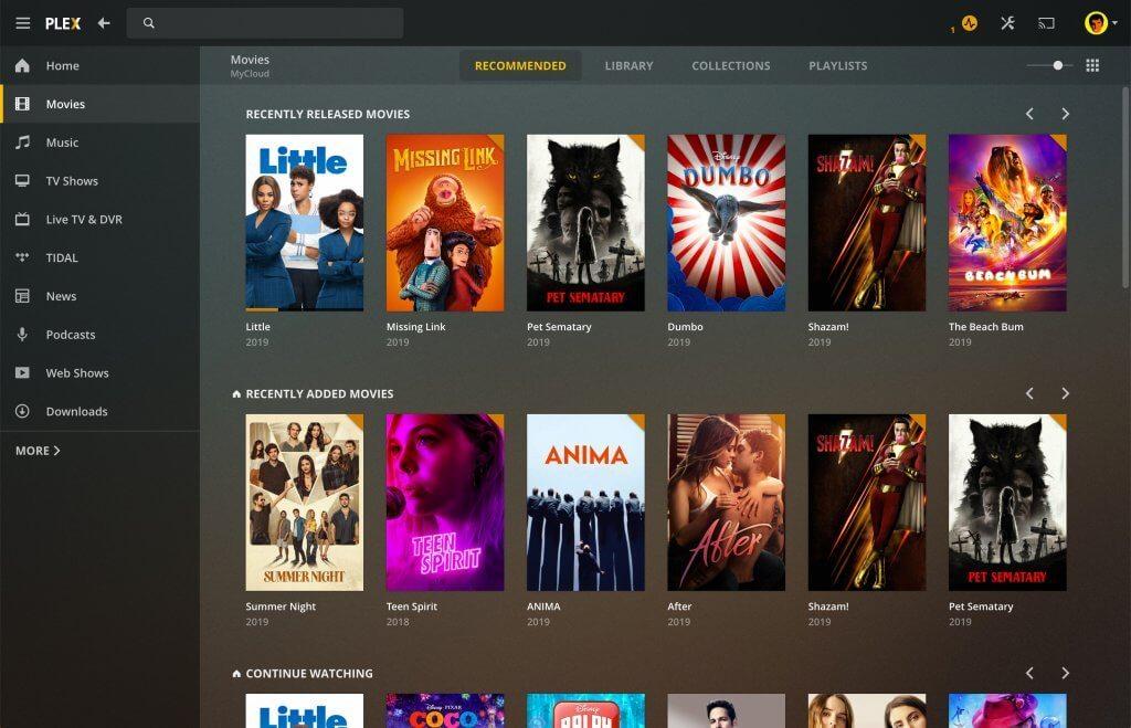 plex-desktop-movies-1024x659
