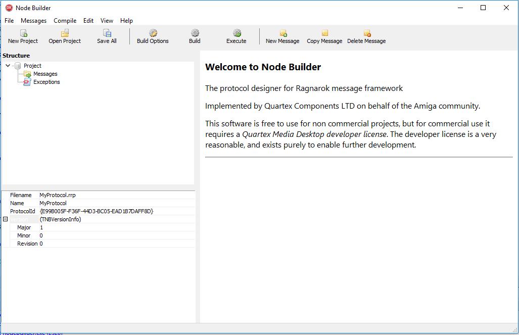 nodebuilder