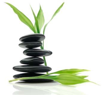 natural-health-practitioner-mallorca